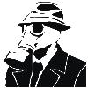 dugo_lobman userpic