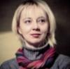psichologucha userpic