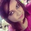 adhalau userpic
