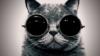 less_than__zero userpic