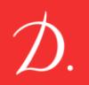 deeptan_consult userpic
