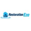 restorationeze userpic