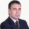 Адвокат Ефремов Геннадий Геннадьевич - вопросы и отзывы