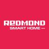 redmond_russia userpic