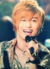 nastyad1994 userpic