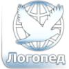 logopediyacom userpic