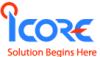 icoretech userpic