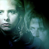 Buffy Anne lilbreck