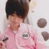 Shimachan: pic#124684423