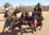 amazingafrica userpic