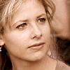 Buffy Prophecy Girl Sunlight RSD