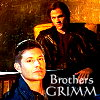 theatregirl7299: Brothers Grimm