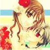 Candy + Mumble = LOVE: natsumemikan