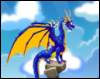 dragonvaletips userpic