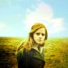 Default Hermione