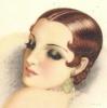 Bran-1931 Maybelline