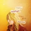 4kennedy: Savior - among other things