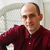 dmitrov_photo userpic