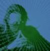 pruff_lafayette userpic