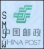 chinadeals userpic