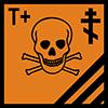 ToxicOrt