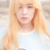 Irene | Blonde