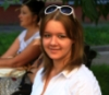marie_savina userpic