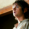 Bilbo - труба зовёт