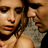 Shapinglight: buffy and angel