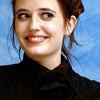 Jennifer Stavros: goof