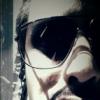 sicend_goth userpic