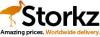storkz userpic