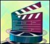 кино, cinema