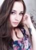dariainfernale userpic