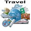 Des: Travel