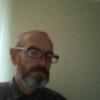 bonifacius88 userpic
