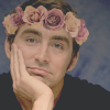 lee pace • :3