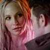 Stefan & Caroline13