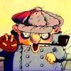 truehorn userpic