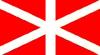 siblibarmy userpic