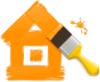 tvoi_designer userpic