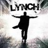lynch471