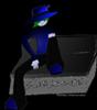 blueleprechaun userpic
