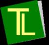 tourslife userpic
