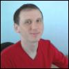 nofelet4u userpic