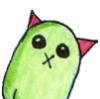 catopus
