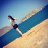 luba_larina userpic