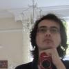 alexherbert userpic