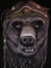 falcrumx, bear
