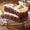 blastofserenity: foodings:choco cake